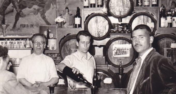El Bar Amable reabre sus puertas