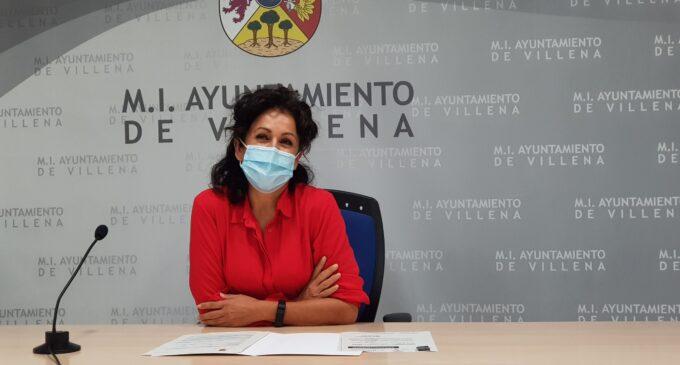 Esther Esquembre reconoce que se le aparta de asuntos relacionados con el puerto seco