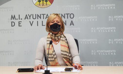 Martínez  pide a Los Verdes que trabajen en lugar de luchar por las concejalías