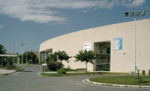 Invertirán  109.741 euros en la reparación del Centro Sanitario Integrado