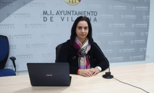 La Fundación Deportiva Municipal incrementa las becas un 16,6% y las subvenciones un 11% para deportistas y clubes