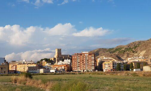La incidencia por covid-19 cae en Villena a 64 puntos, la cifra más baja de este año