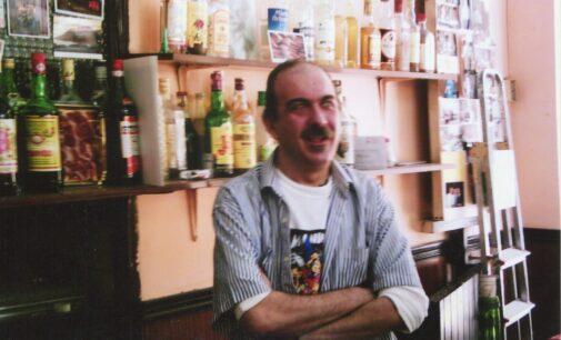 La poesía de Amalio Gran y el teatro familiar protagonizan la agenda de la Kakv esta semana