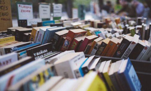Día de las Librerías 2020_Villena