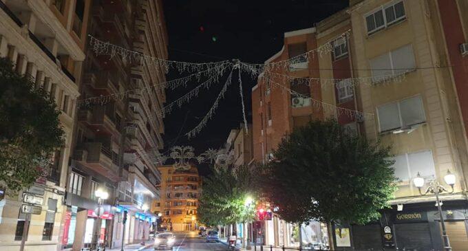 El Ayuntamiento de Villena repartirá 28.000 euros en premios en Navidad