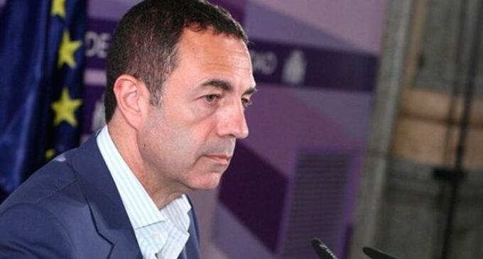 El ex delegado del Gobierno para la Violencia de Género, Miguel Lorente, inaugurará la I Jornada en Villena
