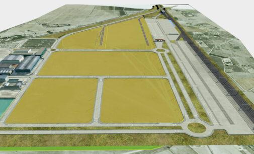 El PP de Villena pregunta en las Cortes Valencianas dónde se ubicará el puerto seco