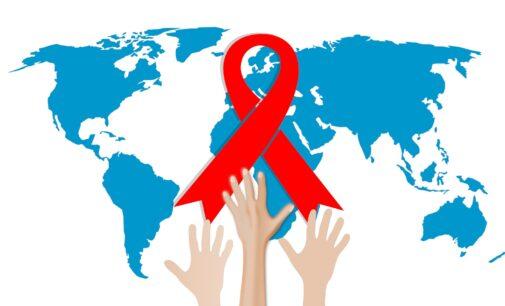 Sanidad insiste en la importancia del diagnóstico precoz para reducir los casos de VIH