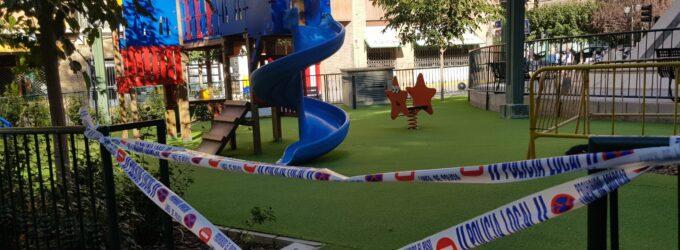 Pico de contagios en Villena con 488 casos activos por Covid-19