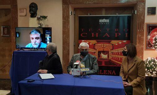 Clara Abellán y Sandra Barceló ganan 10.000 euros respectivamente en la campaña Telempatía