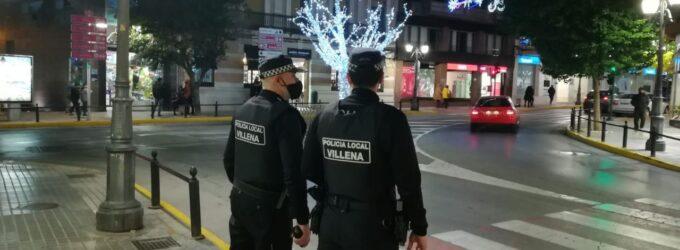 La verdad que esconde el Ayuntamiento de Villena