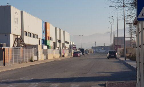 Una empresa logística podría abandonar su instalación en Villena por la burocracia municipal