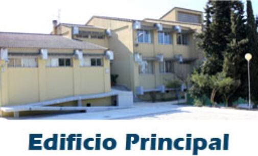 La tramitación de las obras del colegio de Biar entran en su tramo fina
