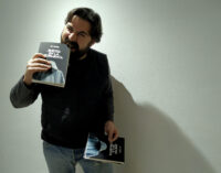 El  villenense J.M Ferri, seleccionado por el Festival de Novela Negra Alicante Noir