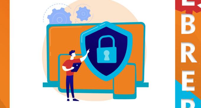 Comercios y Servicios Vi impulsa un plan de formación para mejorar la digitalización