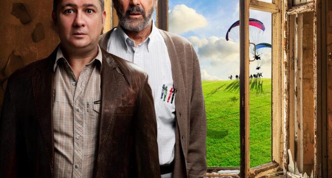 Suspenden temporalmente el inicio de la nueva programación del Teatro Chapí