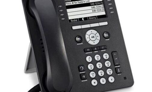El Ayuntamiento recupera el servicio de centralita telefónica afectado desde el pasado jueves por la nevada