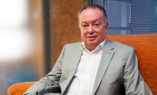 El catedrático villenense de la UCLM Francisco José  Quiles Flor, junto a la UPV y Huawei, trabaja en el desarrollo de una tecnología contra la congestión de red