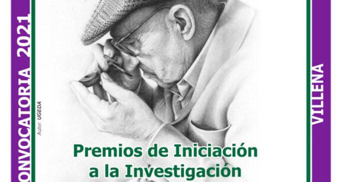 El 17 de mayo finaliza el plazo de presentación de los trabajos para los Premios de Investigación de la  Fundación Soler