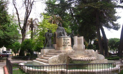 PSOE y Verdes votan en contra de poner el nombre del maestro Chapí al Conservatorio de música de Villena