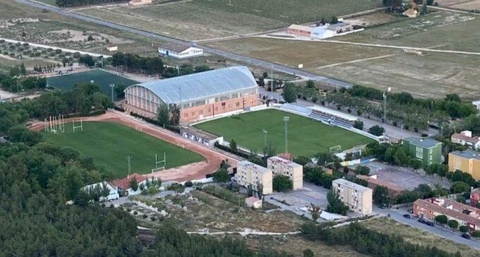 La Fundación Deportiva Municipal aprueba su presupuesto de 2021 con un incremento del 7,78% en subvenciones a entidades y clubes