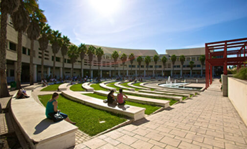 Las universidades de la Comunidad  acuerdan impartir clases telemáticas en febrero