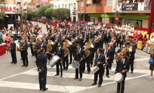 La Banda Municipal de Música prepara su centenario