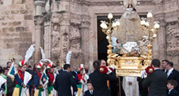 Biar suspende por segundo año consecutivo los Moros y Cristianos por el coronavirus