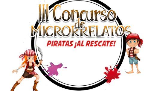 La Sede Universitaria y la comparsa de Piratas impulsan varios concursos con motivo del Ecuador Festero