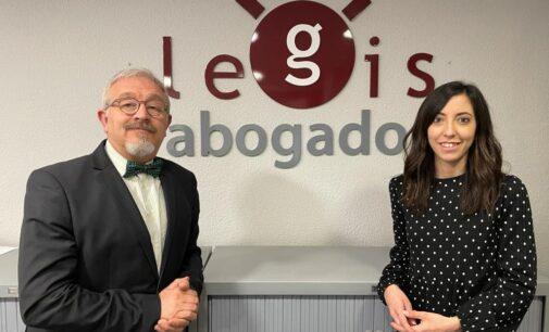 Continúa el procedimiento penal por «la muerte súbita en el polideportivo» de Villena