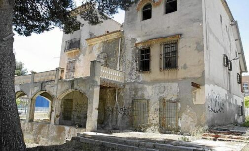El Ayuntamiento de Alicante obligado a indemnizar con más de 20.000 € a la empresa villenense Construcciones Enciso y José S.L.