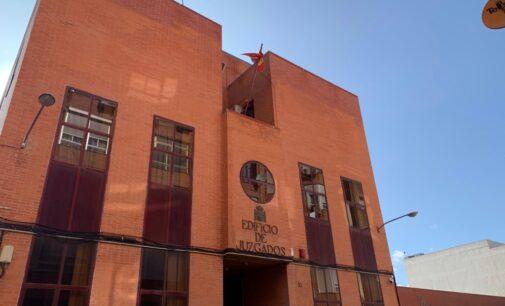 Los Ayuntamientos de Biar y Salinas se posicionan en contra de la ubicación del nuevo Palacio Justicia