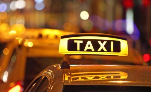 La Generalitat abre este jueves el plazo para solicitar las ayudas directas al sector del taxi