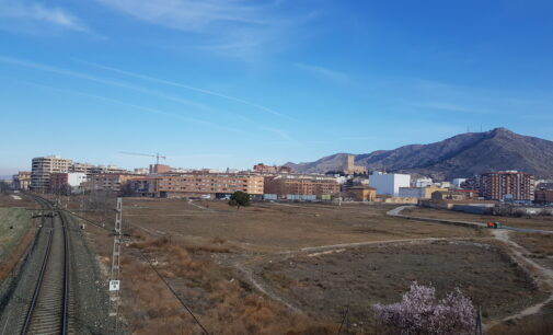 La curva de contagios continúa estancada en Villena con solo 2 nuevos casos