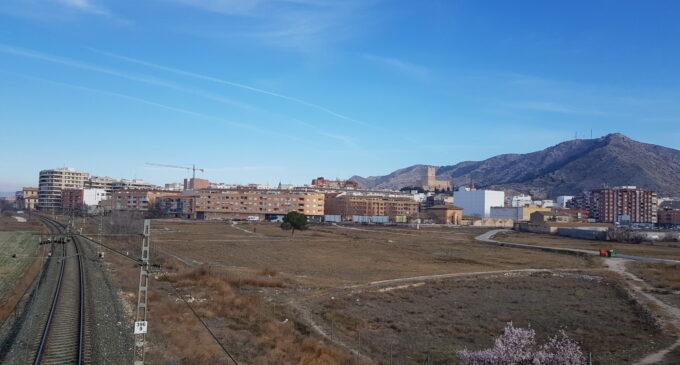 Vuelve a bajar el índice de contagios en Villena por covid-19