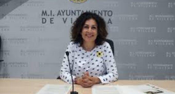Energías renovables sí, pero que generen una riqueza sostenible para Villena