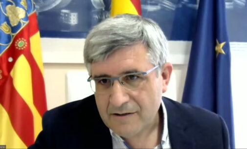 El gobierno de Villena aprueba el presupuesto en solitario con el aumento de las inversiones