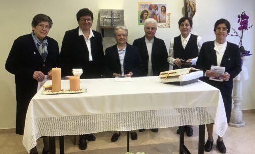 75 años de Paulas Villena