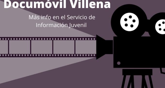 Villena abre el plazo de matriculación de un curso-taller de cine con perspectiva de género para jóvenes de 14 a 18 años