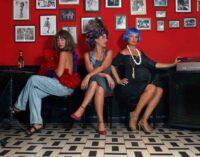 La Casa de Cultura ofrece 'La Pequeña Creativa', talleres de iniciación a las artes