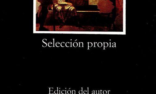 Días de libros en el Instituto Navarro Santafé