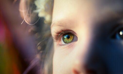 Comienza la campaña gratuita de prevención y control visual en Villena