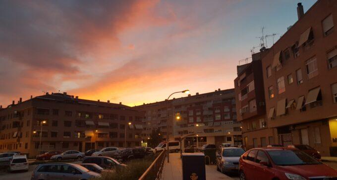 Sanidad contabiliza un único contagio por covid en Villena en los últimos 4 días