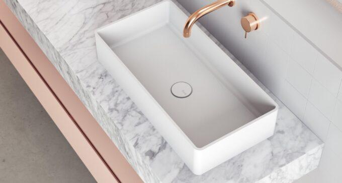 Instalaciones Hidravi, nos ocupamos de la fontanería de tu hogar