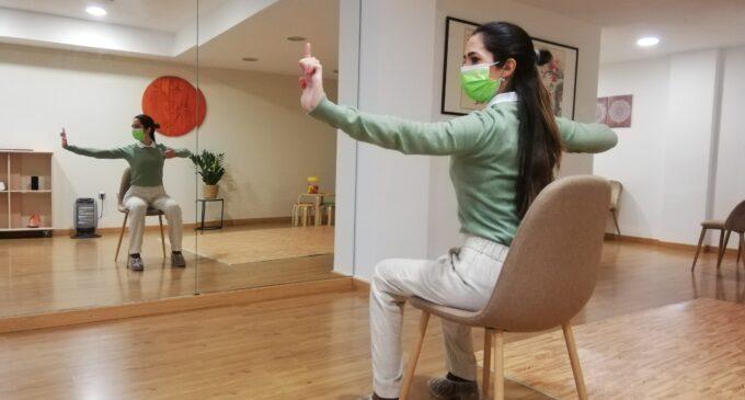 Centro de Terapia Integral Navarro Pascual: La salud está en ti
