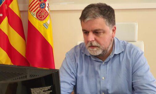 El Ayuntamiento abre el plazo de solicitud de ayudas de hasta 3.000 euros por empresa del Plan 'Reactiva 21'