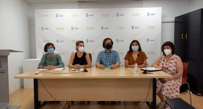 La Sede Universitaria impartirá dos Cursos de Verano Rafael Altamira de la Universidad de Alicante