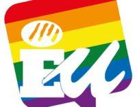 IU por el Día Internacional del Orgullo LGTBIQ+ 2021