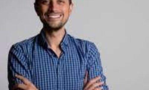 El villenense Juan Ángel Conca es el nuevo gerente de la Entidad Pública de Aguas Residuales de la Comunitat