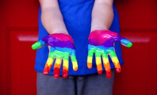 Una ley transgénero para defender los derechos fundamentales de todas las personas